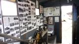 61-NoveUdoli-muzeum