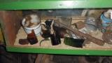 71-NoveUdoli-muzeum