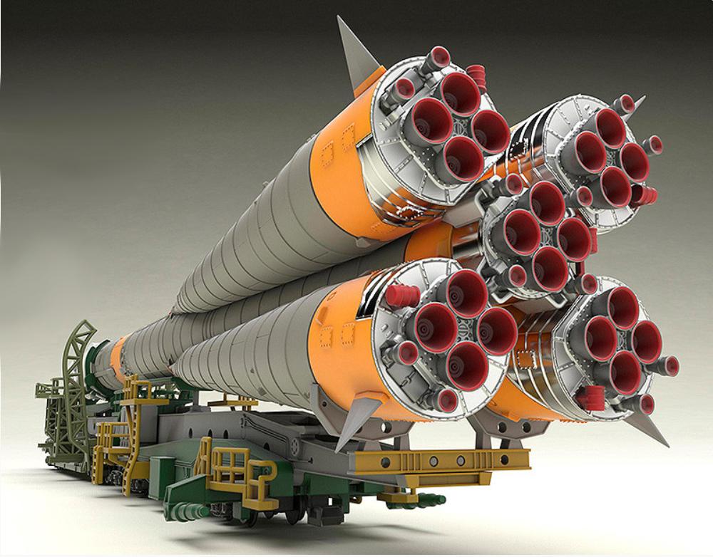 Sojuz-01_GSC