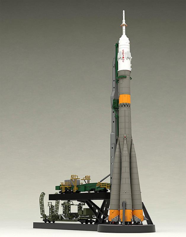 Sojuz-03_GSC_800