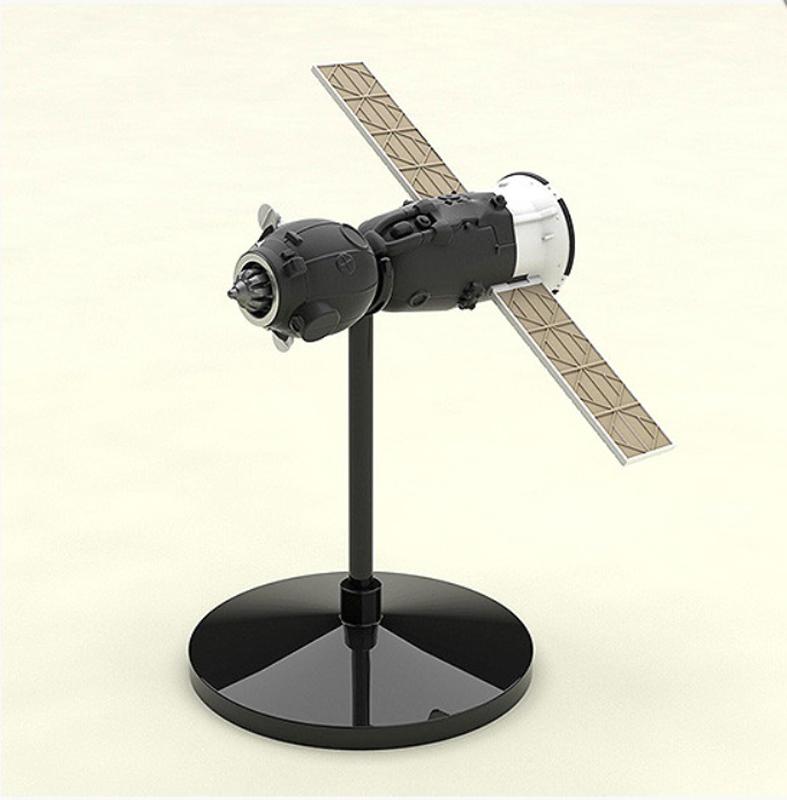 Sojuz-06_GSC_800