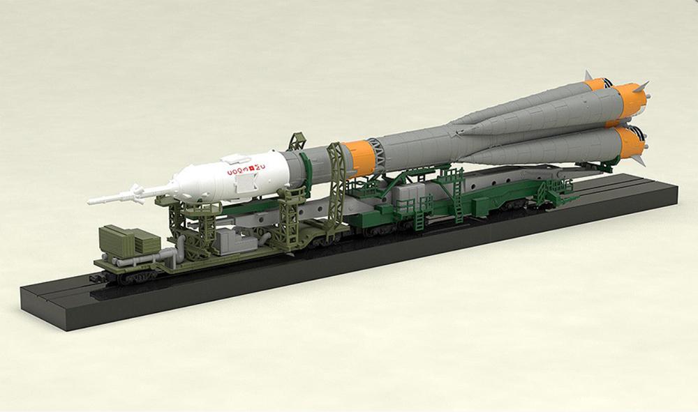 Sojuz-07_GSC