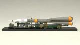 Sojuz-04_GSC