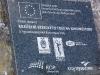 Penízky přidala i EU