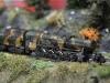 001-obrneny-vlak