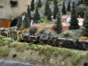 003-obrneny-vlak