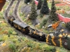 005-obrneny-vlak