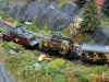 006-obrneny-vlak