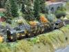 008-obrneny-vlak