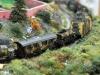 009-obrneny-vlak