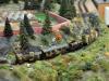 010-obrneny-vlak