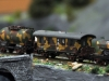 015-obrneny-vlak