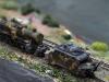 016-obrneny-vlak