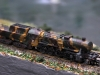 017-obrneny-vlak