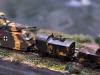 018-obrneny-vlak