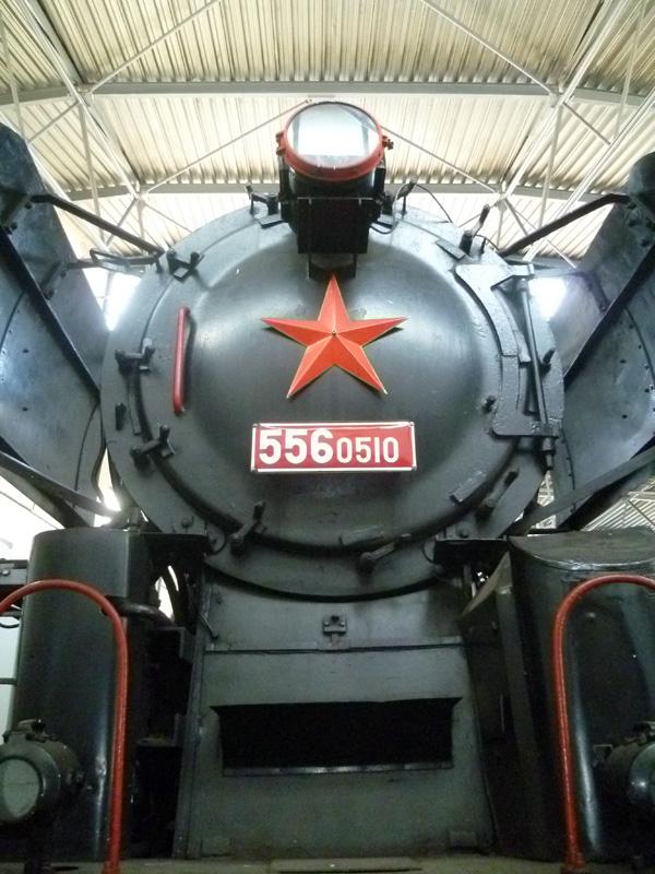 009-ntm-chomutov