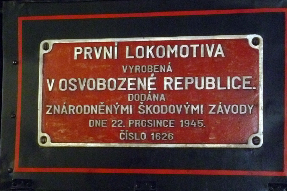 022-ntm-chomutov
