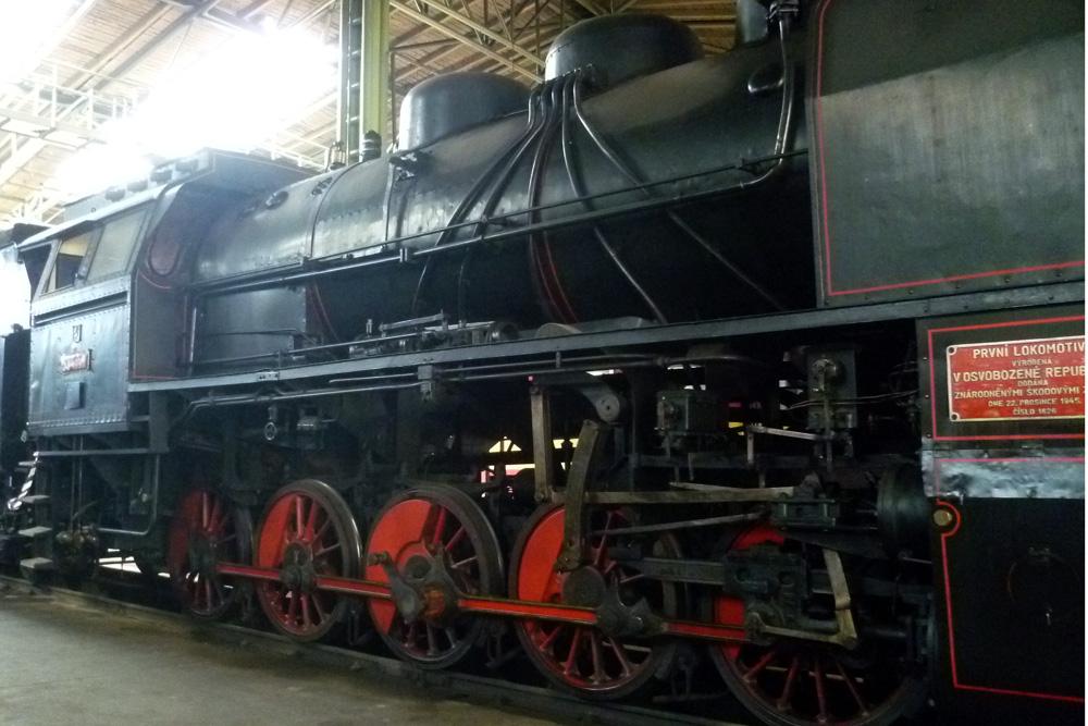 024-ntm-chomutov