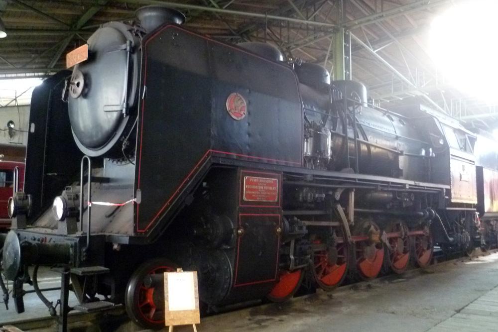 025-ntm-chomutov