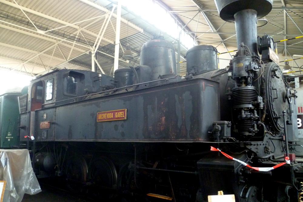035-ntm-chomutov