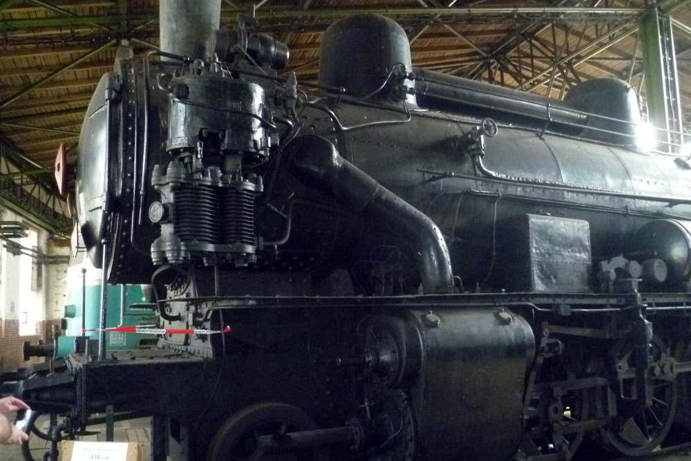 037-ntm-chomutov