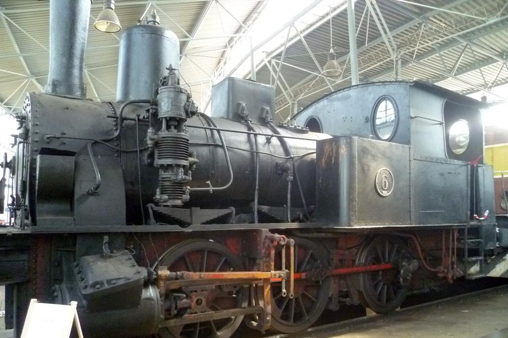044-ntm-chomutov