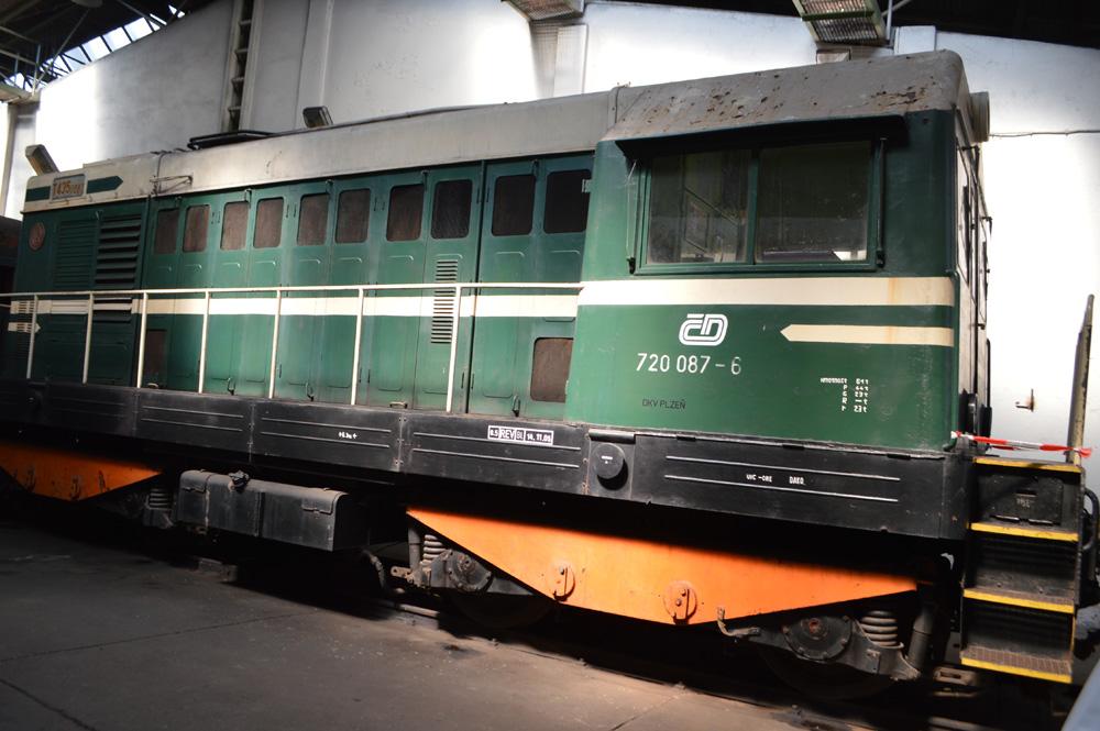 051-ntm-chomutov