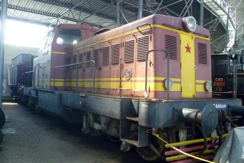 054-ntm-chomutov