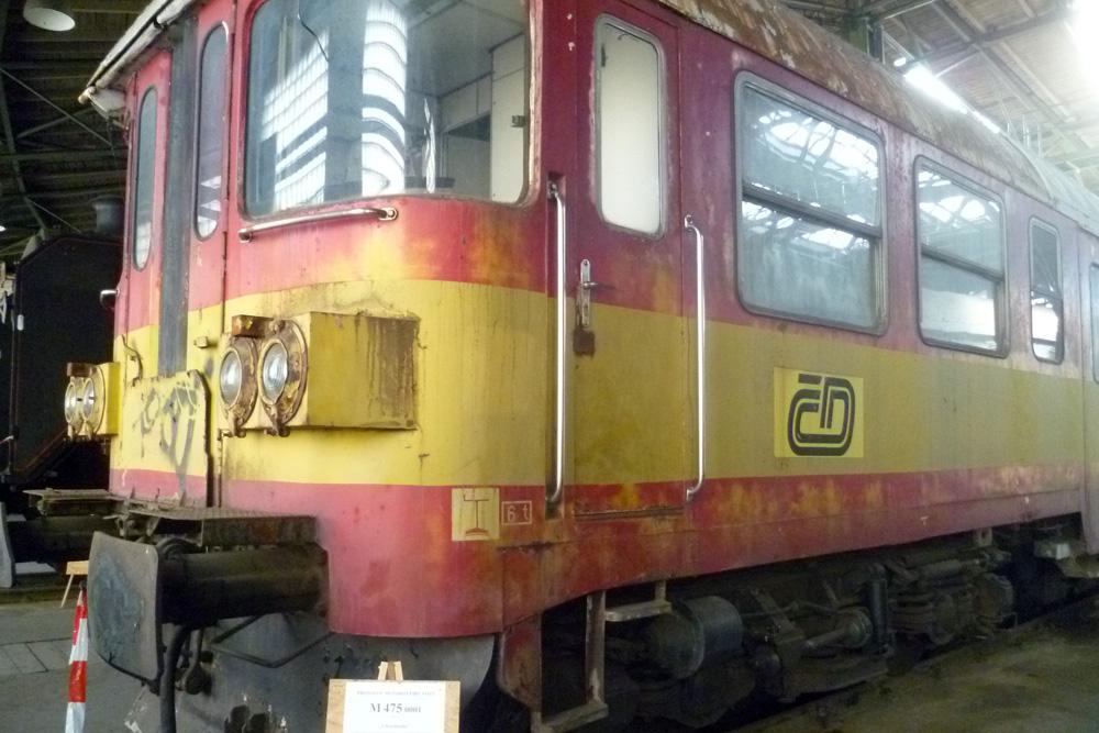 062-ntm-chomutov