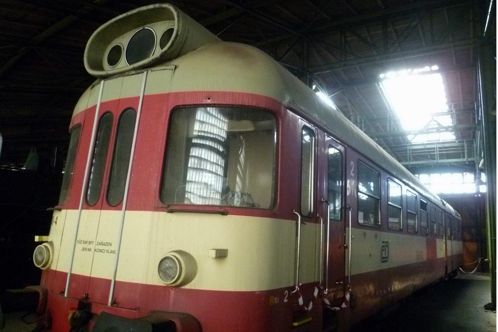 064-ntm-chomutov
