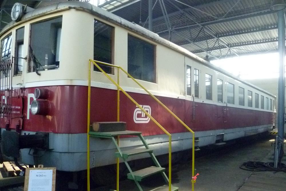 065-ntm-chomutov