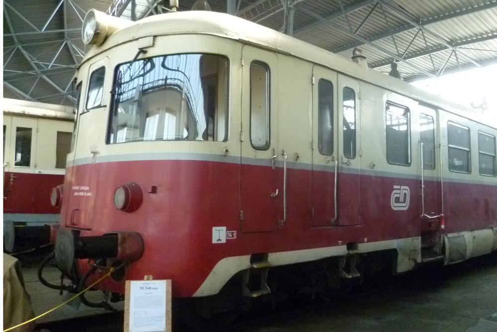 066-ntm-chomutov