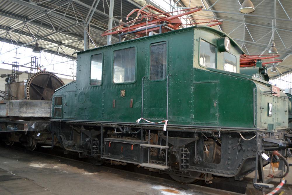 067-ntm-chomutov