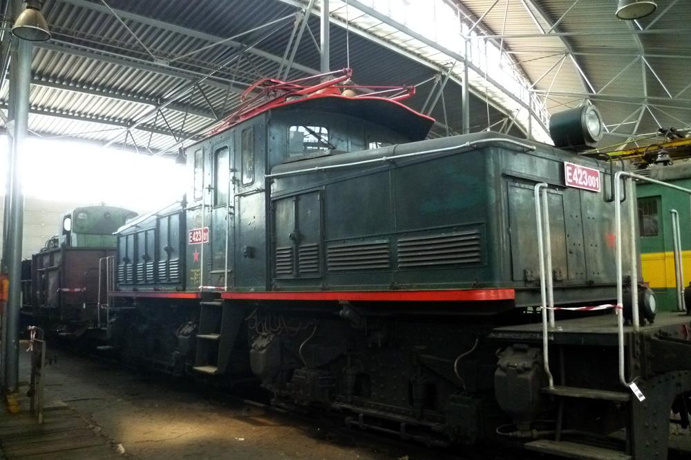 072-ntm-chomutov