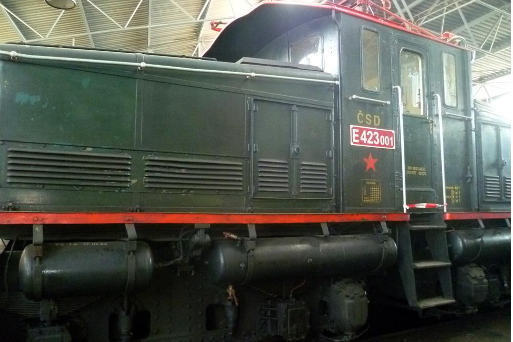 073-ntm-chomutov