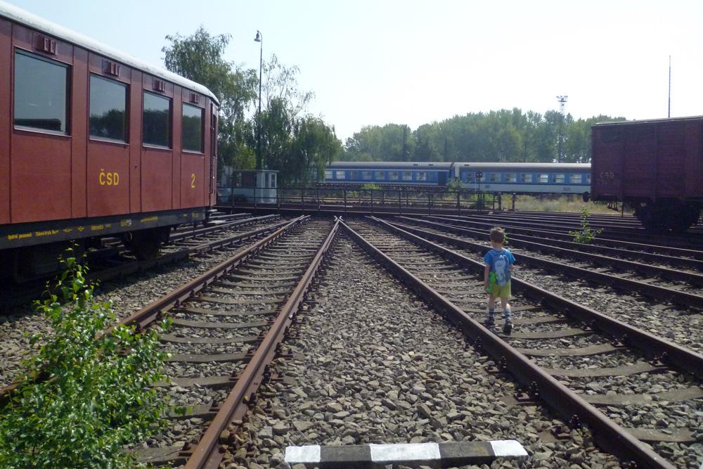 110-ntm-chomutov