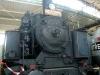 036-ntm-chomutov