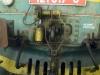 059-ntm-chomutov