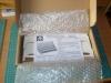Sada HZ-OM05u - po otevření krabice