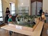 Výstava vláčků na mikulovském zámku