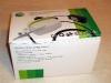 Mini Airbrush Kit je dodávám ve vkusném balení