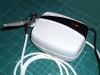 Sestava Mini Airbrush Kit TG216