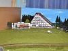 Jednu z rekreačních dominant Novoměstska představuje hotel SKI