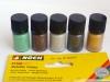 Patinovací metalické barvy NOCH 61168