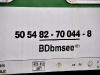 20_dsc0666_800