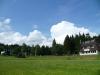 Lyžařský areál v Novém Městě na Moravě