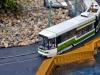 Model tramvaje RT6N1