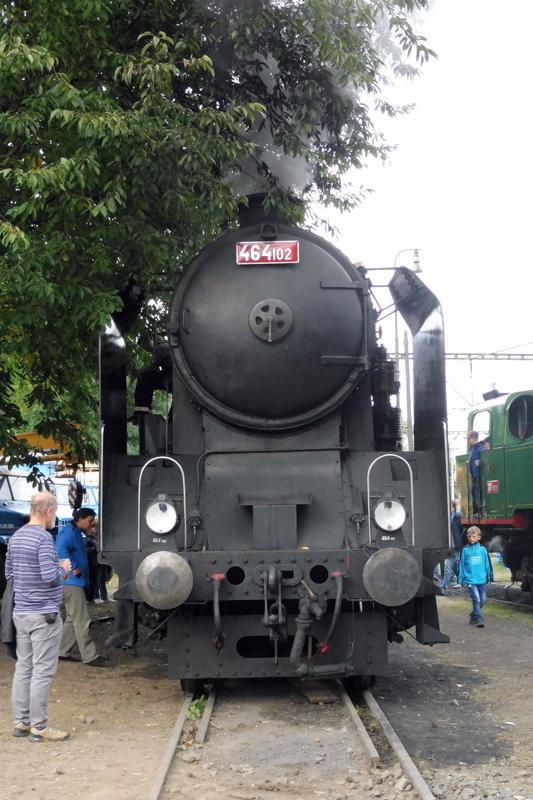 053-smichov-zlichov-2017
