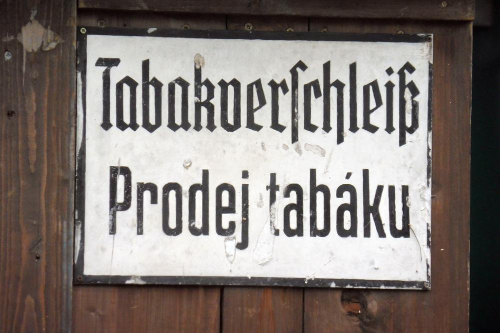 073-smichov-zlichov-2017