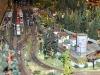 Kolejiště Radka Wimmera